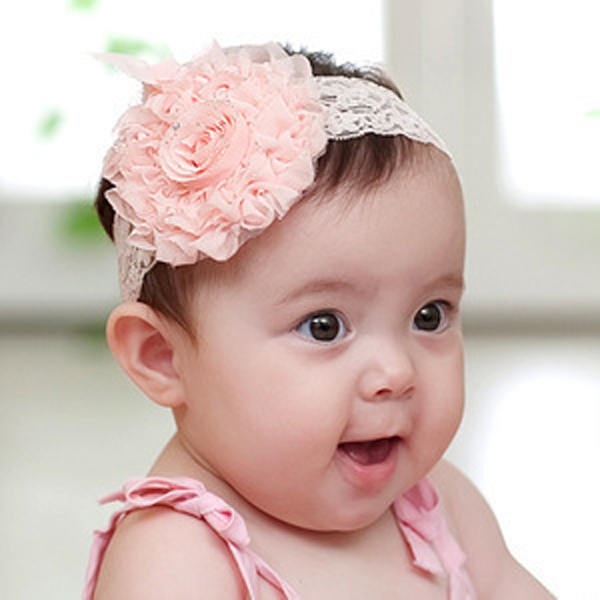 Shop eBay for great deals on Newborn Girls' Hair Accessories. You'll find new or used products in Newborn Girls' Hair Accessories on eBay. Free shipping on selected items.