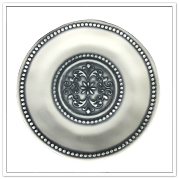 Reusable unbreakable melamine plastic catering dinner plates  sc 1 st  Alibaba & Reusable Unbreakable Melamine Plastic Catering Dinner Plates - Buy ...