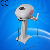 Professional rf lifting beauty equipment portable type