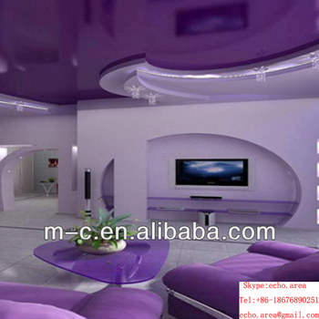 Pvc False Ceiling Designs For Hall Buy False Ceiling