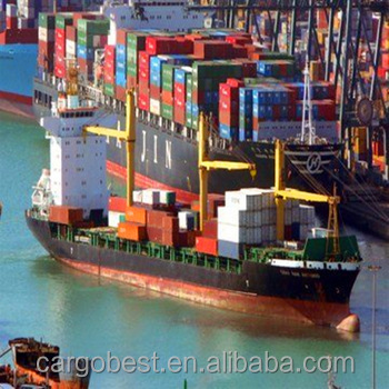 Foreign worker shipping agent from China ports to Port Kelang/Penang/Pasir Gudang/Tanjung Pelepas/Bintulu