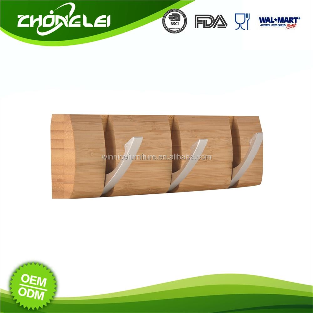 Heavy duty ornament hooks - Heavy Duty Adhesive Hooks Heavy Duty Adhesive Hooks Suppliers And Manufacturers At Alibaba Com