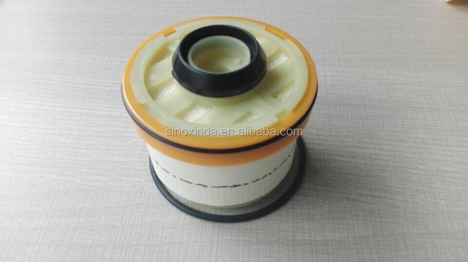XXFT diesel Fuel Filter with high quality