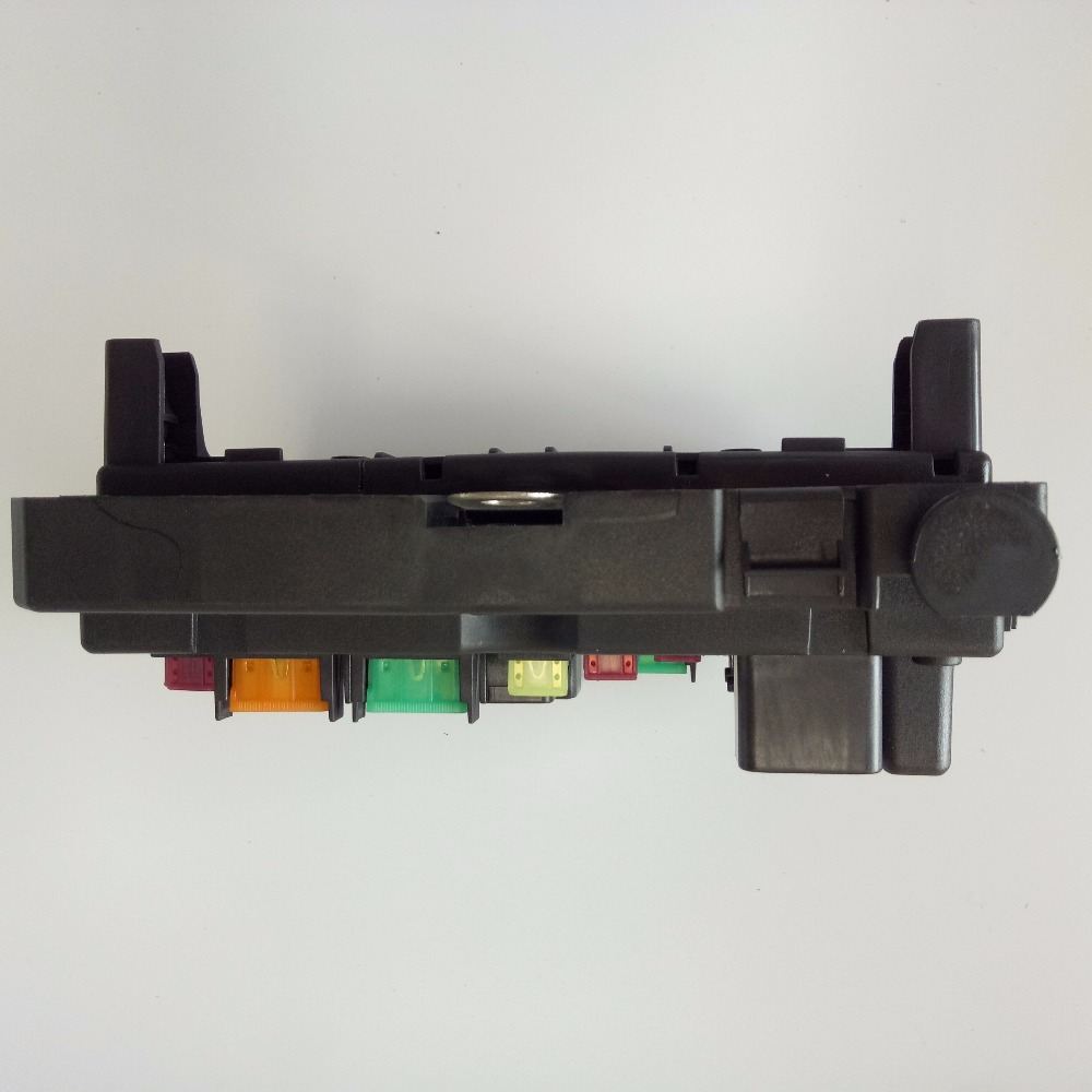 Yes Citroen Suppliers And Manufacturers At Peugeot 206 Fuse Box Brake Lights