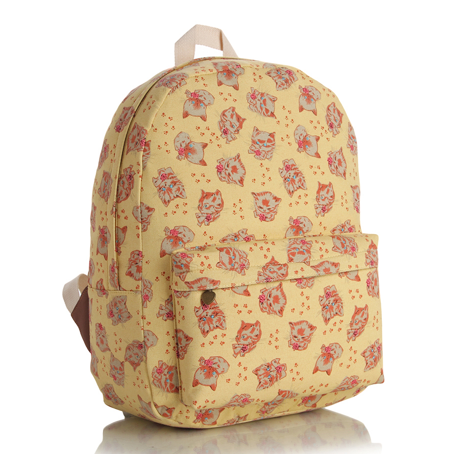 97a35a696c vans waterproof backpack sale > OFF53% Discounts