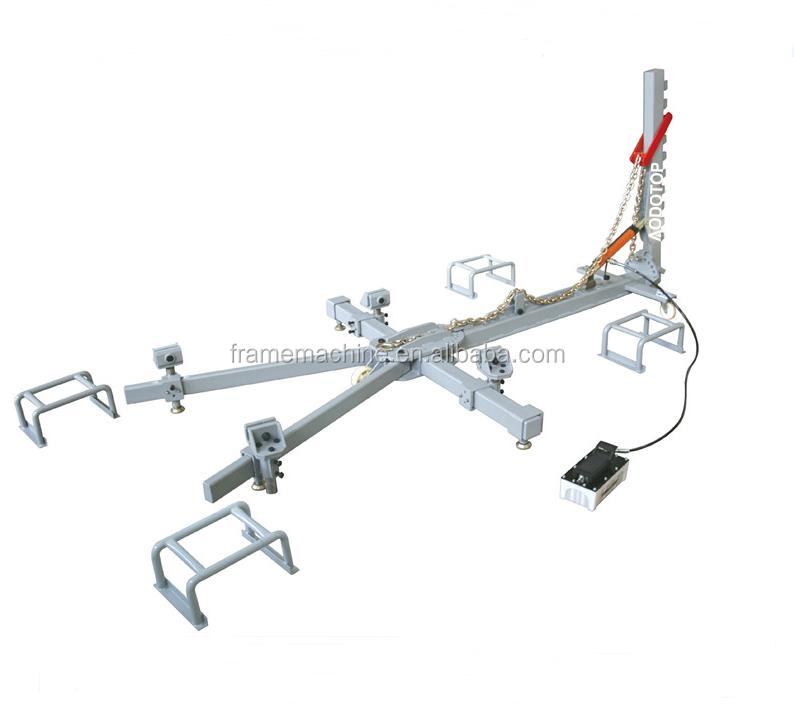 Aodotop K7 mejor precio auto corrección cuerpo instrumento máquina ...