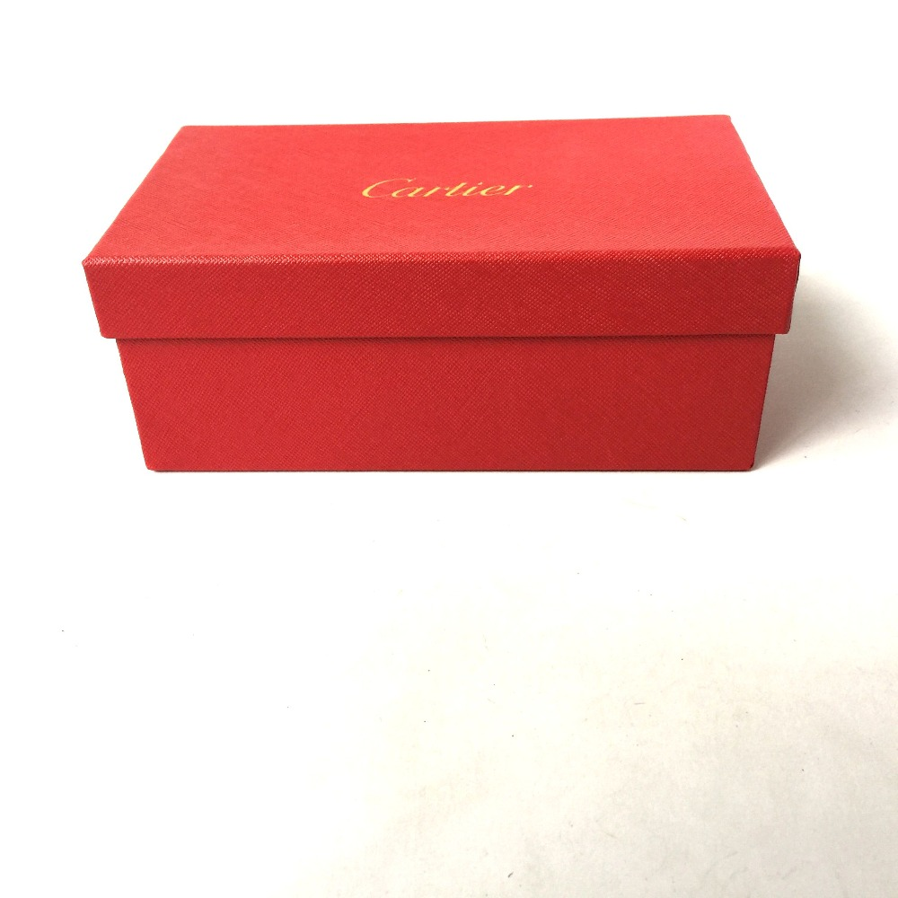 Luxury red color paper box paper gift box for shoes packaging