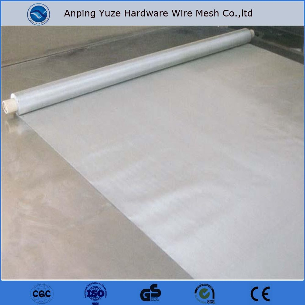 Uses Of Wire Gauze, Uses Of Wire Gauze Suppliers and Manufacturers ...