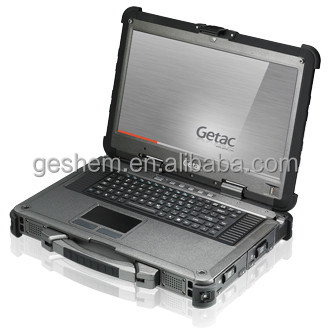 Hot 15.6 inch Intel Core i7 500GB laptop computer support Win 8.1 OS