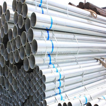aluminium scaffold tube with high quality for construction on sale