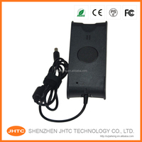 Buy Original OEM laptop adapter for DELL in China on Alibaba.com