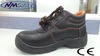 NMSAFETY industrial safety shoes/safety boots /work shoes for engineers