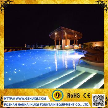 Astral Led Swimming Pool Light Underwater Solar Lighting For ...