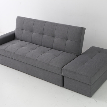 E Saving Small Foldable Sofa Bed
