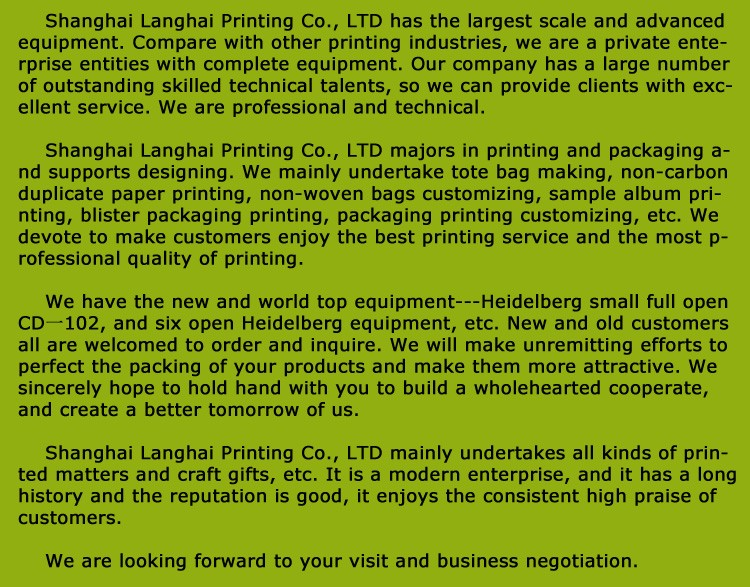 Suppliers China Non Woven Bags Manufactureing In India Machine ...