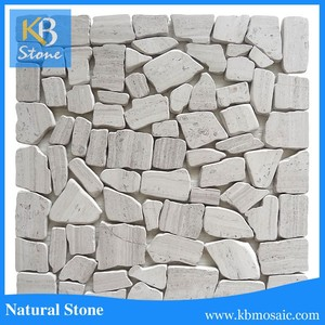 China Wholesale Merchandise Mosaic Tile Picture