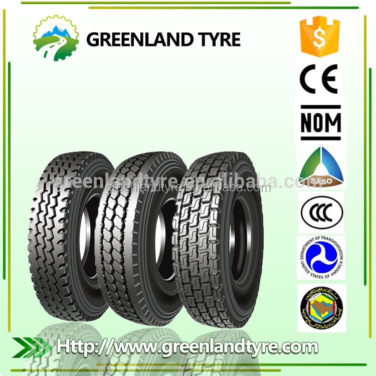 World best tyre brands tyre dealers in oman sportrak tyre 315 80 r 22.5
