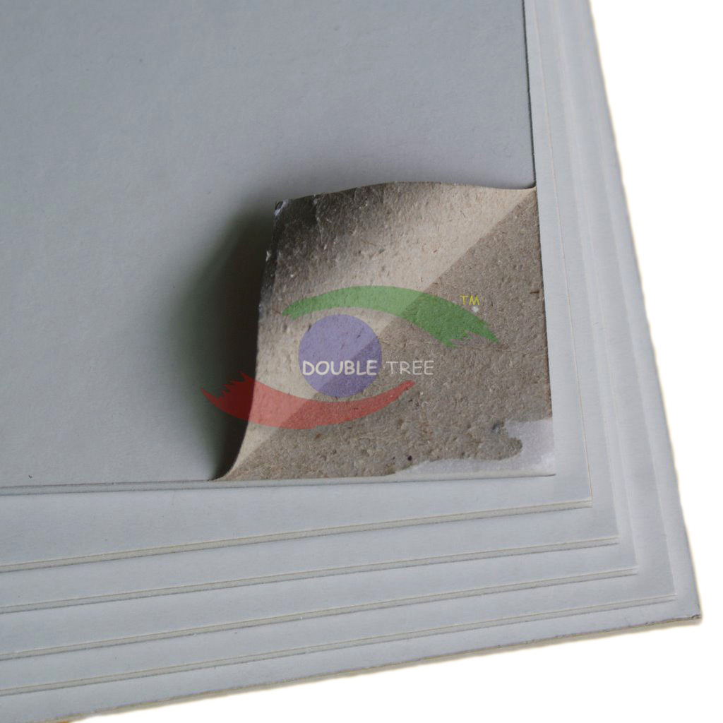 Foam Core Board Suppliers Ps Kt Paper