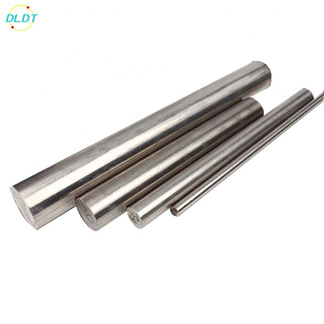 High saturation soft magnetic alloy 1j22 iron based steel strip