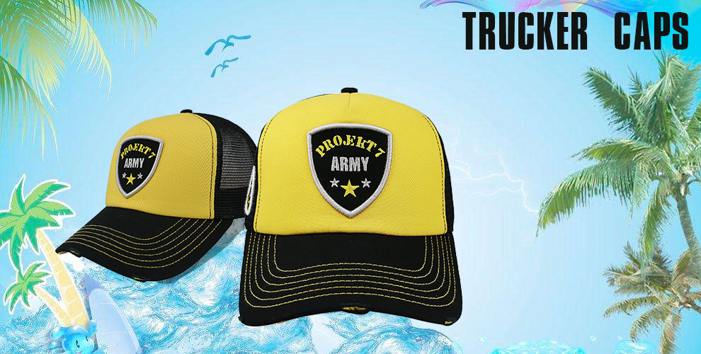 trucker cap.jpg