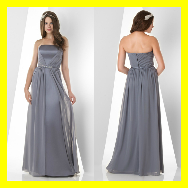 Bridesmaid Dress Hire Uk Orange Bridesmaids Dresses High