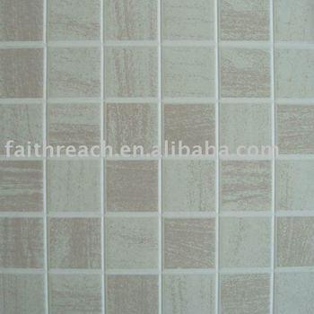 sale ceramic floor tile bathroom 300x300mm buy floor tile