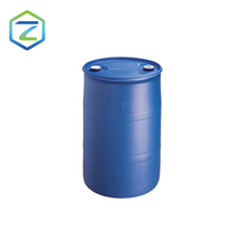 Methyl <span class=keywords><strong>silicone</strong></span> <span class=keywords><strong>dầu</strong></span>/PDMS 50cst CAS 63148-62-9