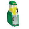 /product-detail/tpp-xn12-automatic-single-cylinder-slush-machine-for-commercial-using-with-good-price-60749741914.html