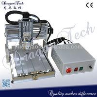 cnc router 3d scanner,portable cnc engraver,advertising cnc routerDT0202
