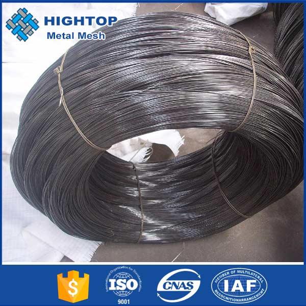 Stunning 16 Gauge Tie Wire Rebar Images - Electrical Circuit ...