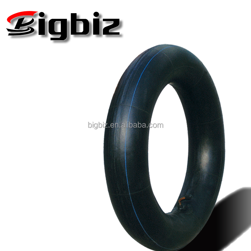 Motorcycle fork tube motorcycle inner tube 3.25-16