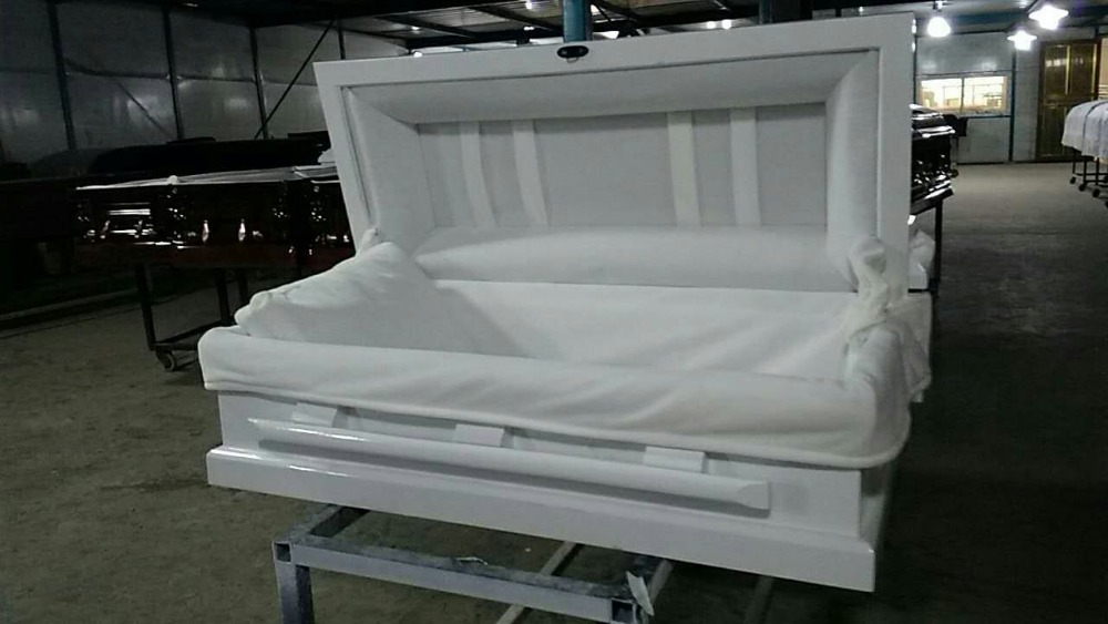 wholesale pet casket furniture from china
