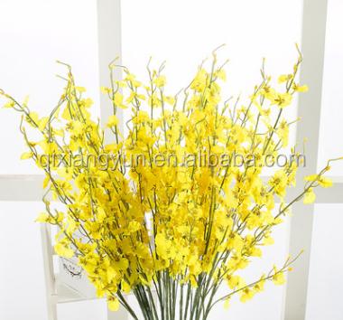 China yellow flowers wholesale alibaba mightylinksfo Images