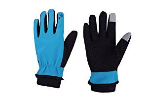 WONNY Slip Resistant,70% polyester 30% nylon,Outdoor Gloves,Work Gloves,Sports gloves, women gloves, winter gloves HW-045