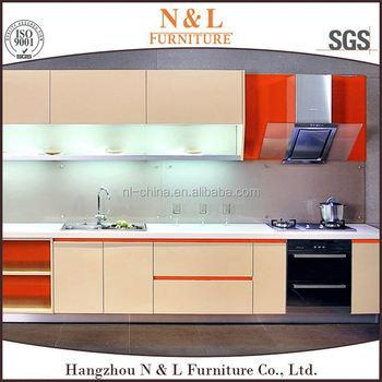 rta offre sp ciale voiture peinture armoires de cuisine conomique armoires de cuisine armoires. Black Bedroom Furniture Sets. Home Design Ideas
