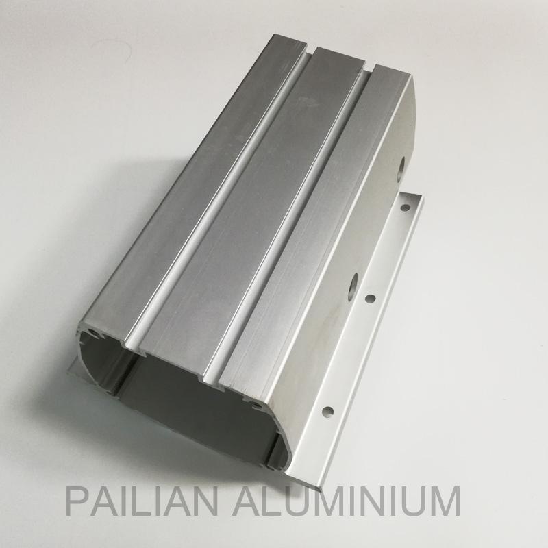 prezzi anodizzazione alluminio all\'ingrosso-Acquista online i ...
