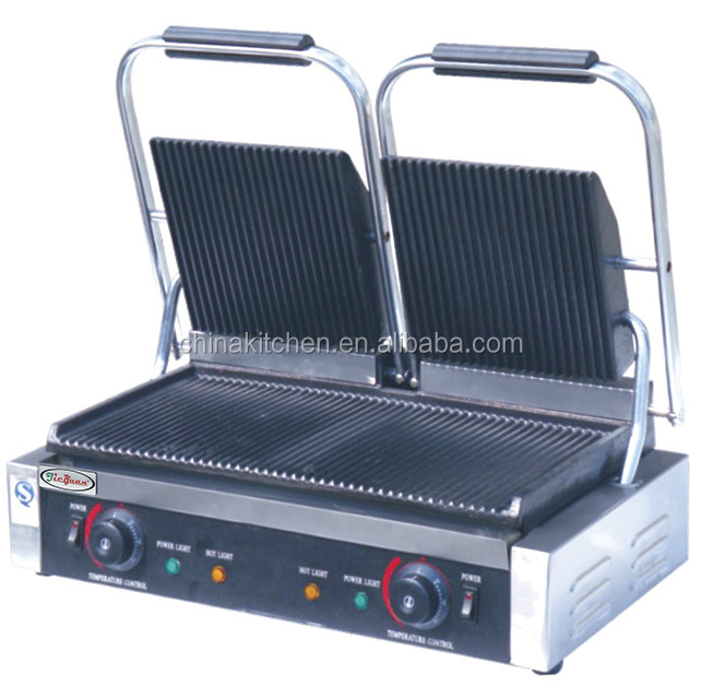 Commercial Grill Sandwich Machine Sandwich Griddle Buy Commercial Grill Sandwich Maker Grill Sandwich Machine Grill Sandwich Maker Product On Alibaba Com