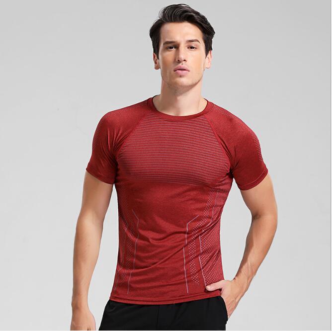 Compression Shirts 9