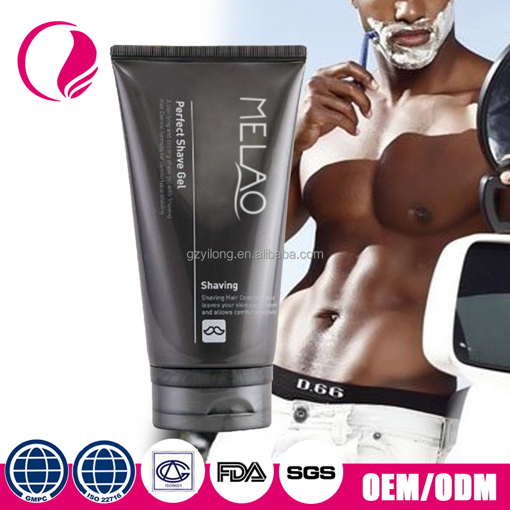 Shaving women men shaving kits soap cream gel wholesale
