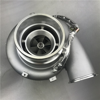 S310G 267-8658 266-0195 238-8685 turbo for C-AT C18 with water cooled engine