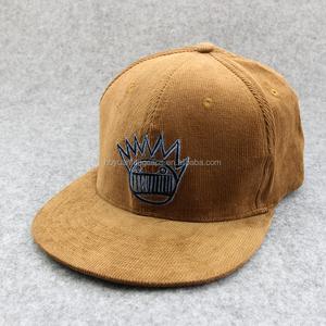 142402049b9 Belt Strap Hats