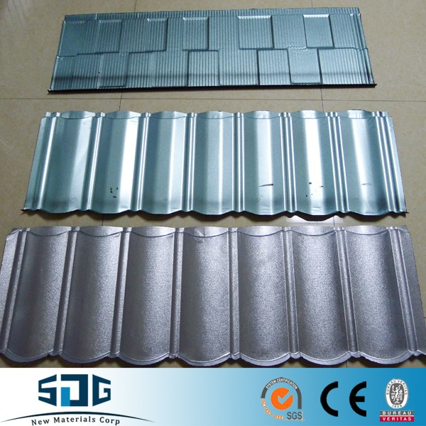 PPGI ppgL color coated pregalvanized steel coil the best selling metal products
