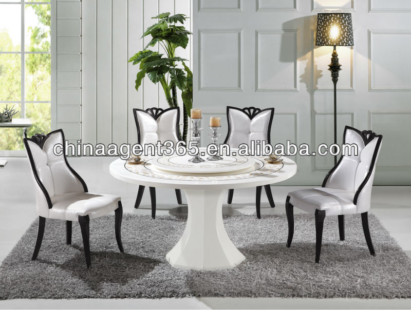High Gloss Dining Table, High Gloss Dining Table Suppliers And  Manufacturers At Alibaba.com
