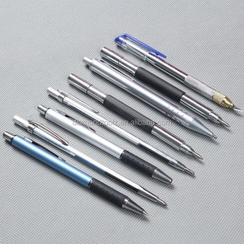 Hand Retractable Diamond Cut Pen For Writing On Glass From Talentool Buy Diamond Cut Pen For Writing On Glass Pens To Write On Glass Hand Carved