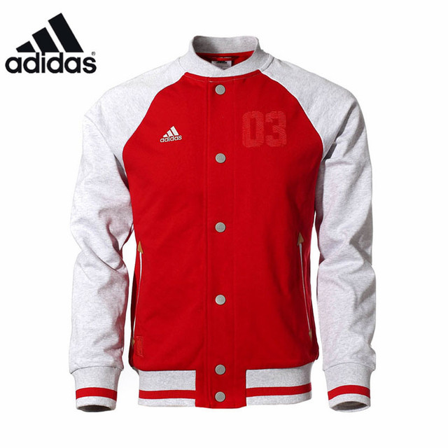 chaqueta baseball adidas Buscar con Google | jackets