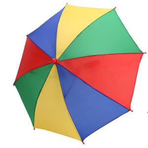 4b7db3a6f65fc Outdoor Umbrella Hat