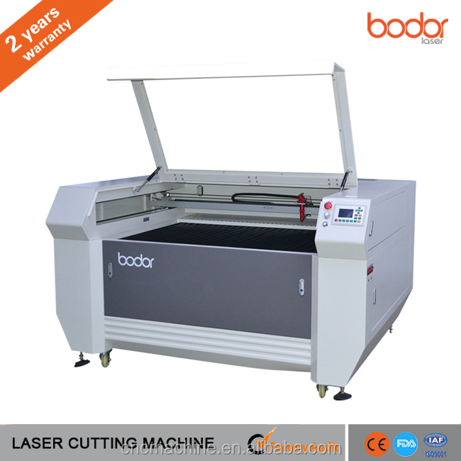 laser-cutting-machine-price price laser cutting machine table top laser cutting and engraving machine