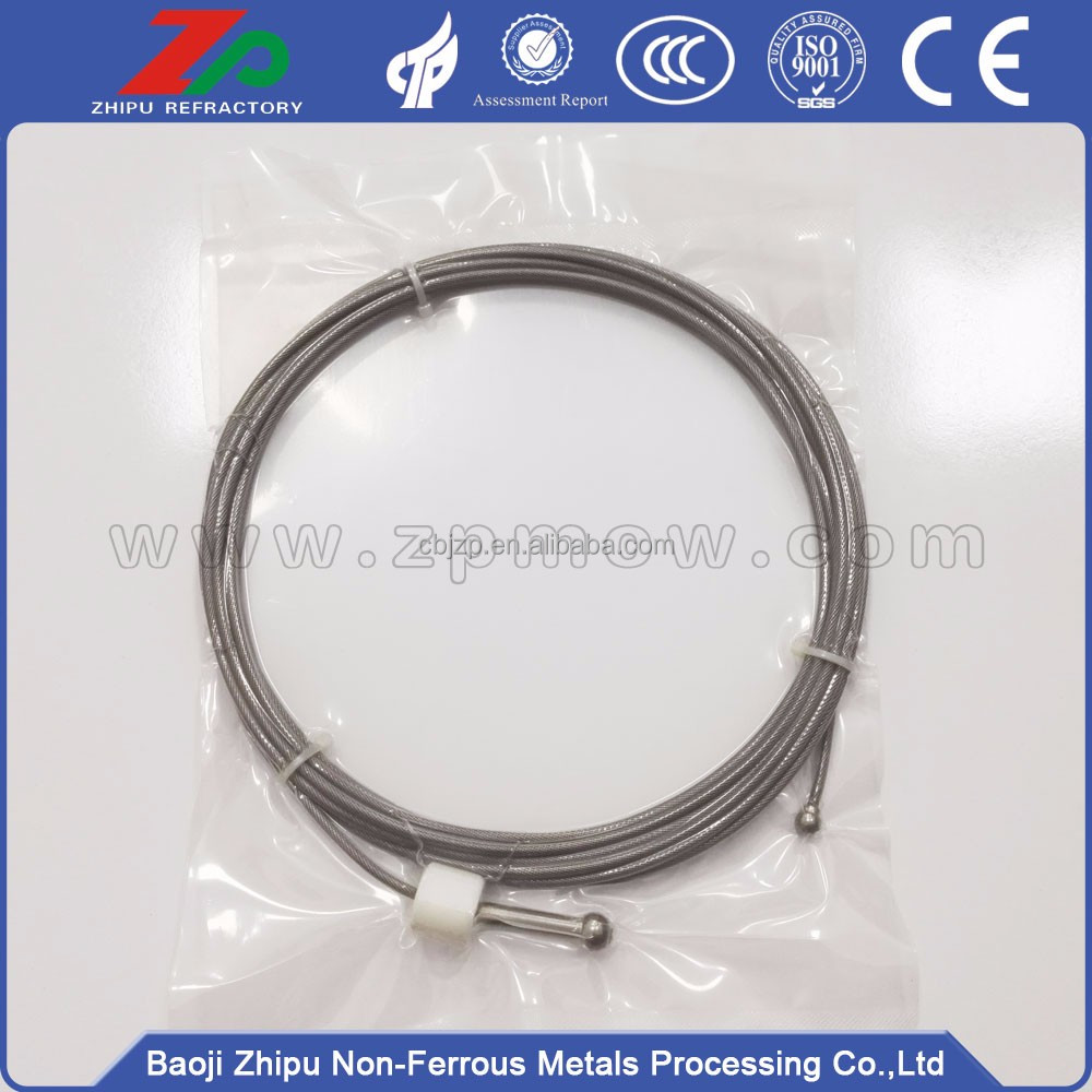 Amazing Wire Cable Saw Pictures Inspiration - Electrical Circuit ...
