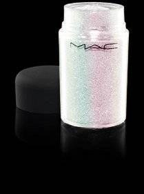 Mac Baking Beauties Spring 2013 Collection -You Pick Item New (Reflects Transparent Teal, Glitter)