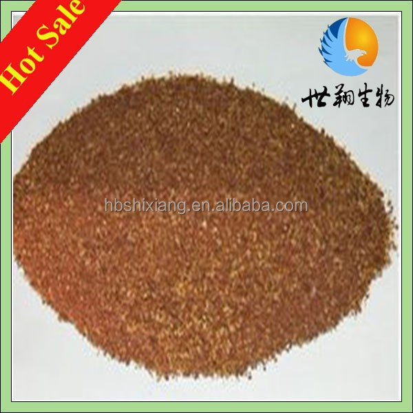 Fermented Soybean Meal For 50% Protein For Poultry Feed Chicken ...